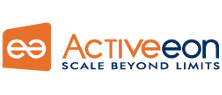 ActiveEon Logo